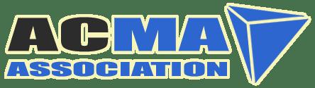 logo-acma-association